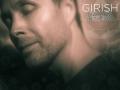 girish-albumcover